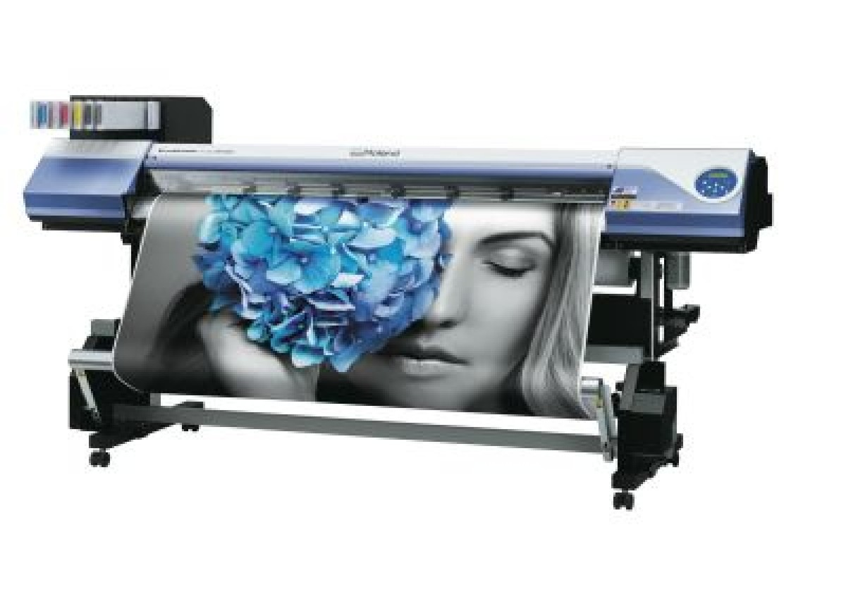 Imprimante Pour Photo Imprimante Pour Impression